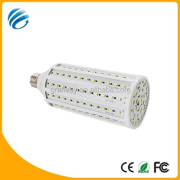 china top ten selling products led lamp,led light bulb CE ROHS 3 years warranty high lumen led corn light 30w led corn light e27