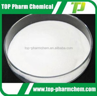 Factory best price high Qaulity 99% USP Clonidine Hydrochloride 4205-91-8 with fast delivery