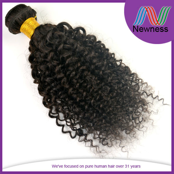 Salon Selectives Hair Products Cambodian Human Gray Hair Extensions