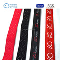 China Factory Supply High quality silicone elastic bands