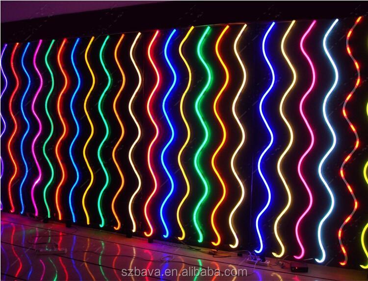 neon light.jpg