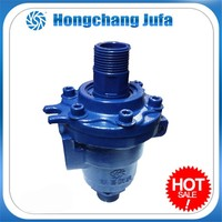 types of industrial products fitting pipe rotary joint flexible disc couplings