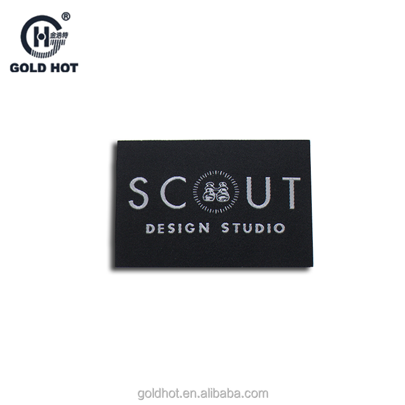 Wholesale business name metal tag - Online Buy Best business name ...