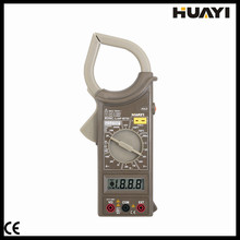 digital clamp meter M266C