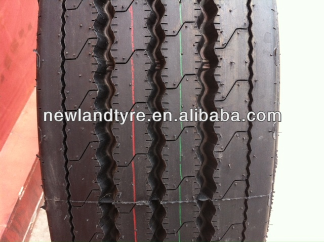 Fomous Brand Tyre All Sizes China Wholesale