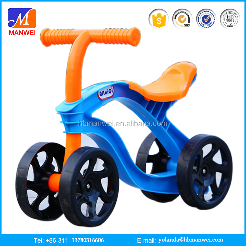 children kids blance bike popular children bike kids bike cheap wholesale and with high quality