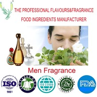 High concentration of longlasting and good smell men fragrance used in perfume products