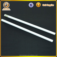 made in china wholesale glass blowing rod glass