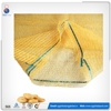 High quality packaging mesh net bags for vegetables