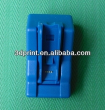 Chip resetter for CANON IP3600/ PGI-220 CLI-221 cartridge