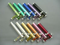 highly educated toy hand art crafts colorful mini kaleidoscopes Japan
