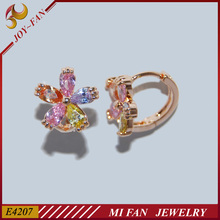 india earring jewelry,3d jewelry design,earrings saudi gold jewelry