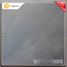 High Quality Azul Cristallino Fantasy Blue Ceramic Composite Floor Tile