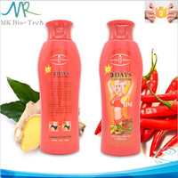 Aichun Beauty anti cellulite 3 Days melt belly fat slimming Cream