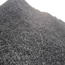 Hot Sale Metallurgical Coke size 25-90mm
