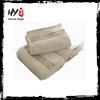 Hot selling palais royale hotel bath towel with CE certificate