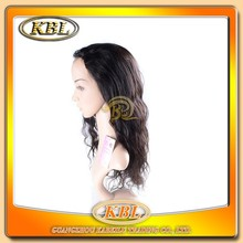 For sale longest human hair wig,diamond wig collection,super fine swiss lace wig