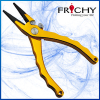 High Quality Fishing Tackle Carp Fishing Pliers