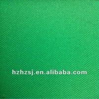 Plain or Twill 100% Polyester Fabric