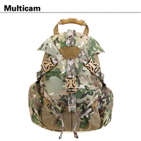 Military Tactical Molle Backpack Sport Outdoor versatile Rucksacks Camping Hiking Traveling Bag