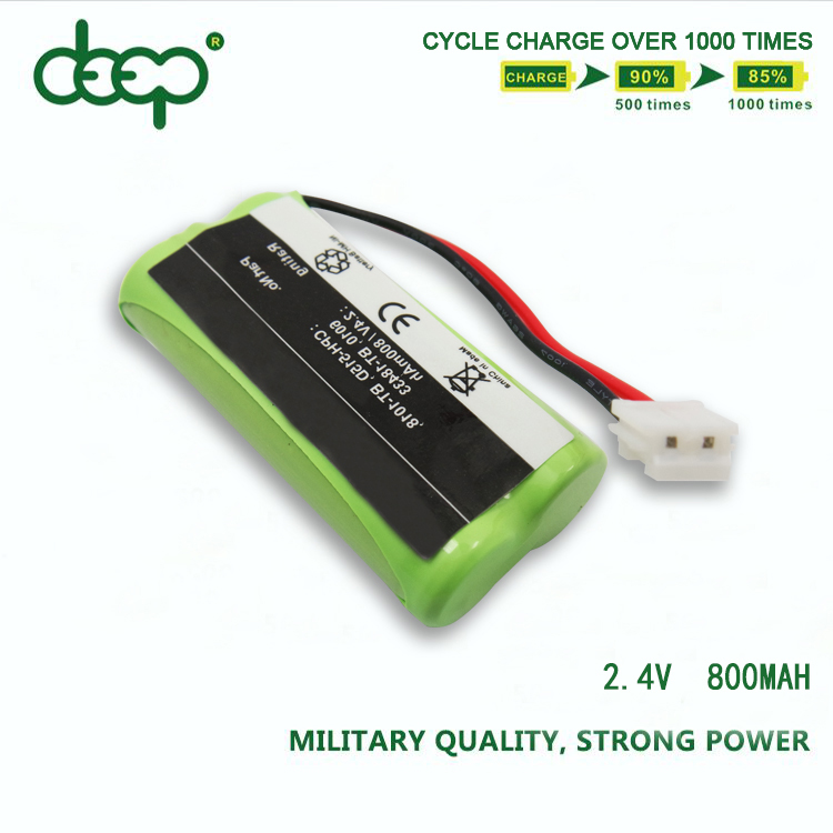 Economical nimh rechargeable battery pack aaa 1.2v 2.4v 3.6v 7.2v 9.6v 450mah 650mah 700mah 800mah 850mah aa 1300mah with CE