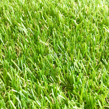 High quality artificial turf for football field