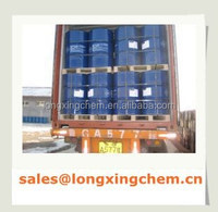 China Methylene Chloride Technical Grade/Pharma Grade