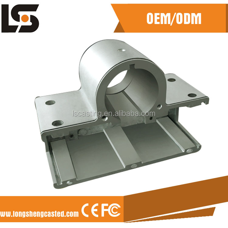 Aluminum die casting engine base auto parts buying on alibaba
