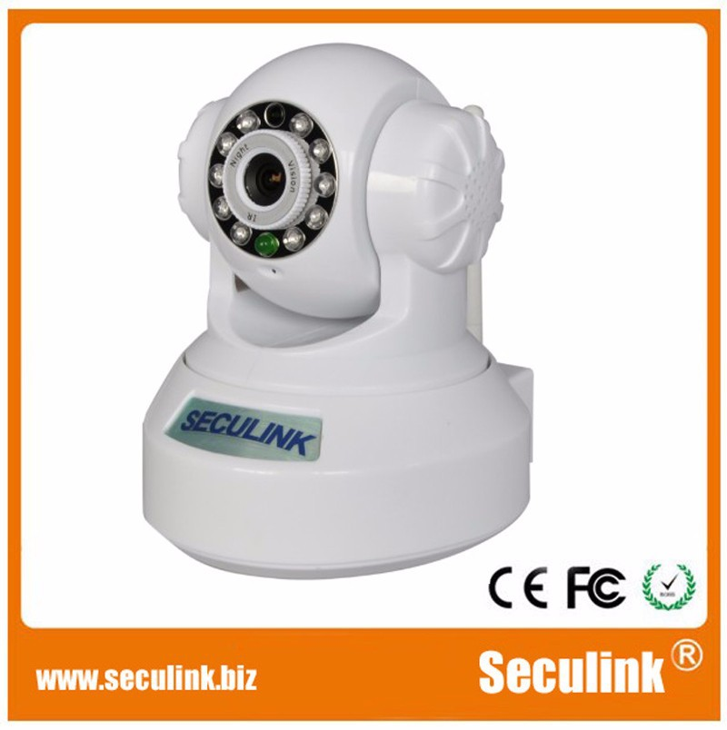 1080P Night PTZ IP Camera with 18x optical zoom provide free software