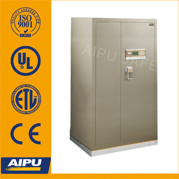 Economic steel home and chaep offce safes BGX-BD-150LRII /electronic safe box /1500 x 750 x 550 mm