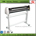 Practical computer gray 110cm cutting plotter driver