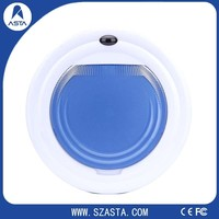 Hot Sale Home Appliance 6cm Thin