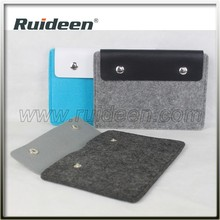 Customize High Quality Tablet Covers & Cases Bag for iPad