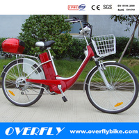 bikes from china wholesale City Pedelec Electric Bicycle chinese dirt bikes sale