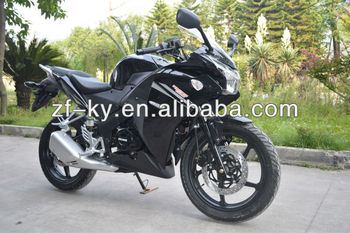 CHINA 250CC RACING MOTORBIKE WHOLESALE, MOTOS FOR SALE