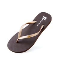 best products for import import and export company beach sandals flip flops comfortable insoles