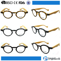 China Handmade Custom Designer Reading Glasses