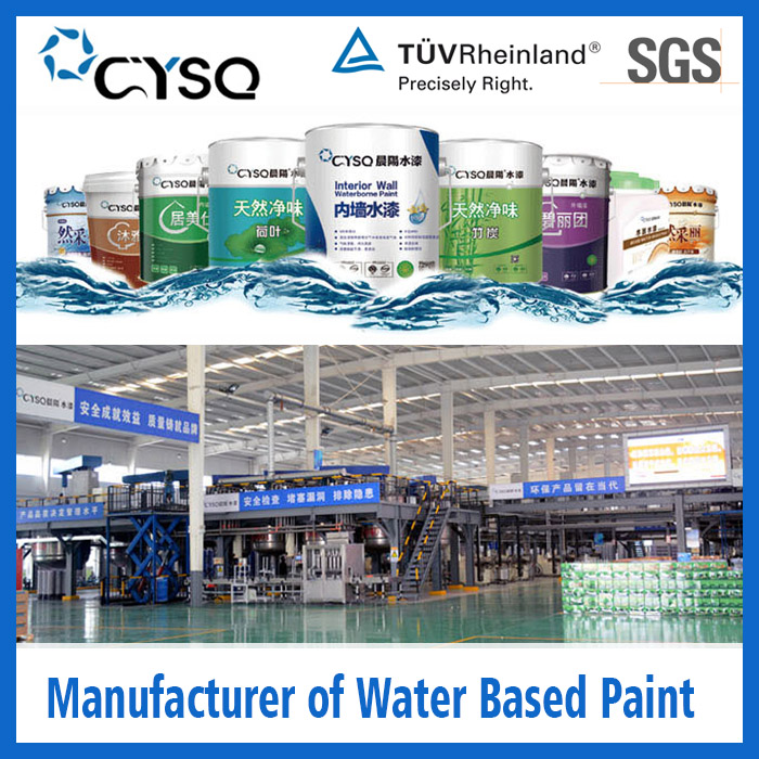 liquid water polyurethane coating , acrylic modified pu paint and coating , resin paint coating