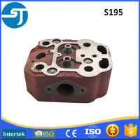 Price of cylinder head assembly