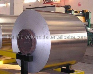 manufacturer 430/441/443/444/439 stainless steel in coil
