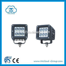 Professional rechargeable led magnetic work light for wholesales HR-C-015