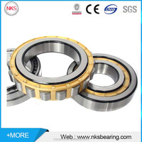 Factory directly supply roller bearing cylindrical roller bearing N216