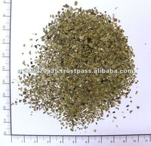 Yerba mate from Paraguay