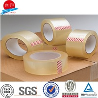 bopp packing tape,bopp adhesive tape direct buy china