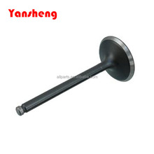 HELI Forklift Spare Parts Engine Intake Valve MD085253