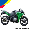 road racing motorcycles/china racing motorcycle 250cc