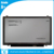 shenzhen wholesale Grade A+ 14' ' LCD Touch Screen B140XTN02.6 For Lenovo 04X0378 1