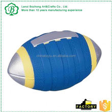 New product custom design bee stress ball for wholesale