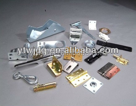 furniture spare parts,furniture repair parts,bunk bed furniture parts