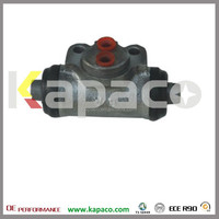 Kapaco Top Quality Brake Wheel Cylinder OE#MB500738 for Mitsubishi Pajero V32 4G54 Pickup L200 K74T K75T